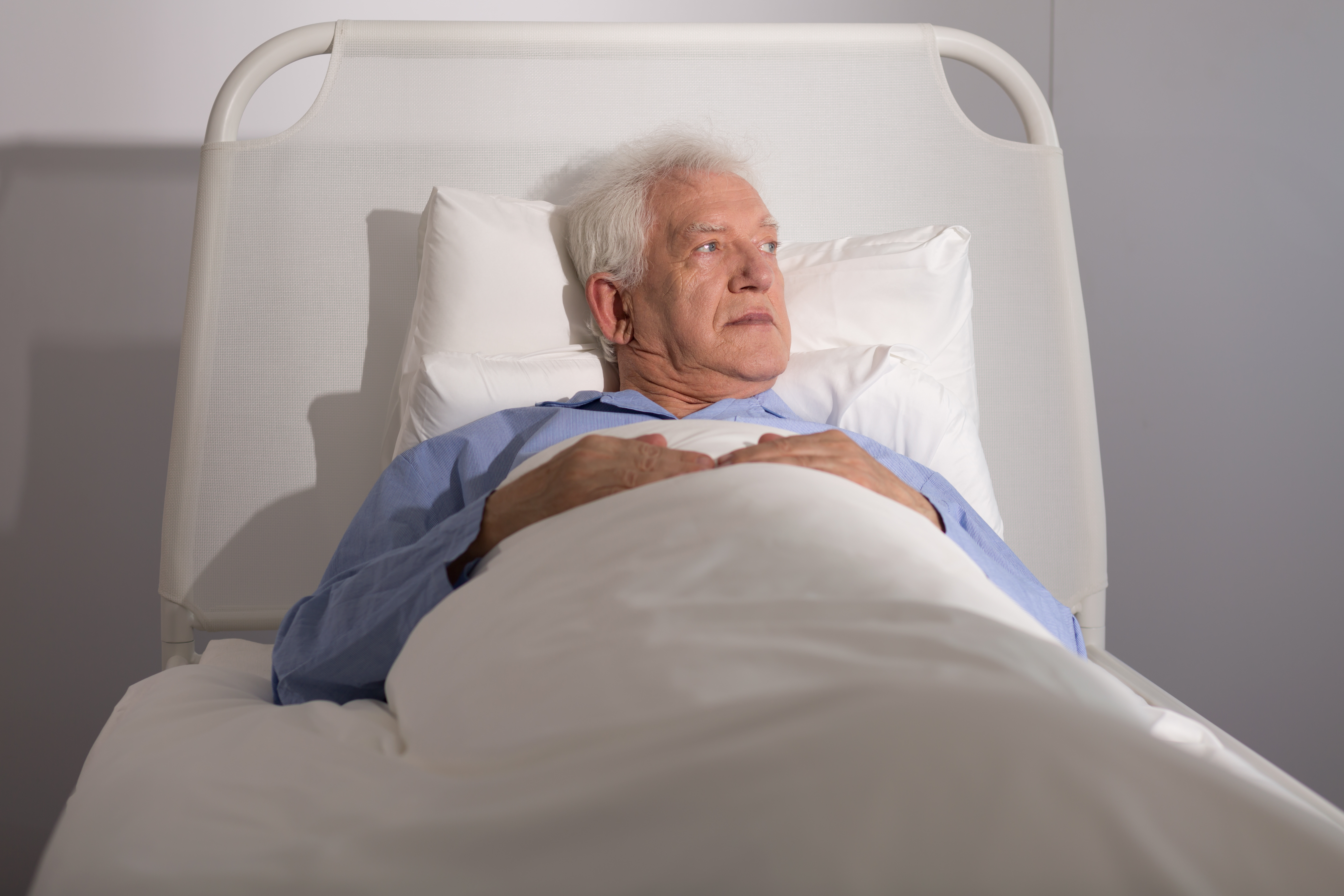 hospice, medical aid in dying, physician assisted suicide, MAID, PAS