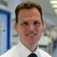 Iain McInnes, MD, PhD