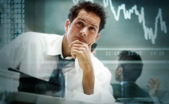 investing advice annnuities