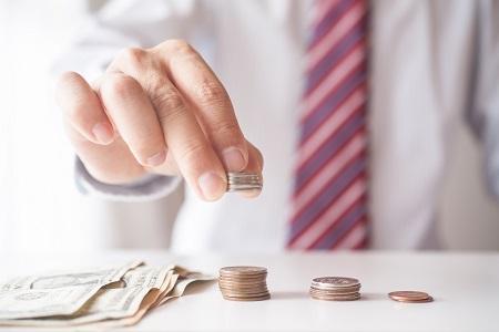 finance financial planning plan retire save money
