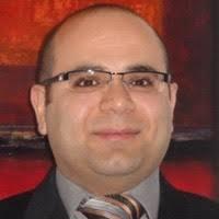 Islam R. Younis, PhD
