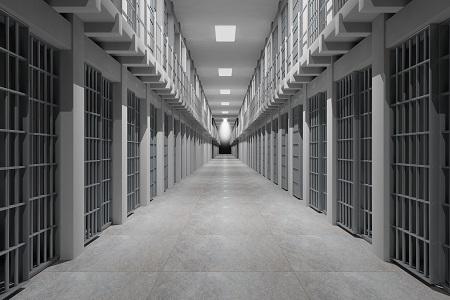 infectious disease, HIV/AIDS, racial disparities, addiction medicine, drugs, prison, jail, arrests