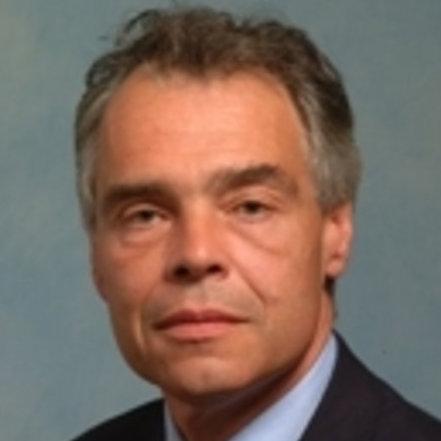James S. McLay, PhD