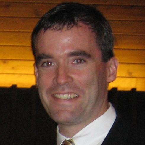 James Miner, MD