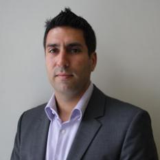 Jason Grebely, PhD