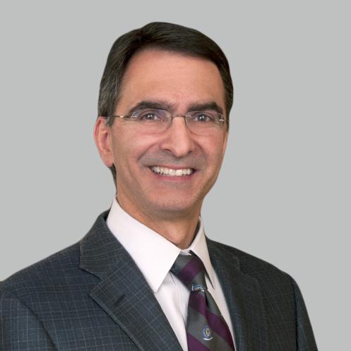 Jeffrey Heier, MD