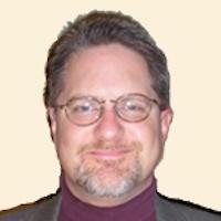 Jeffrey Scherrer, PhD