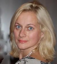 Jelena Kunovac, MD, MS