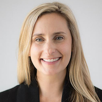 Jennifer Felder, PhD