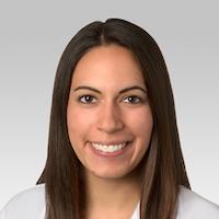 Jennifer Hoffmann, MD