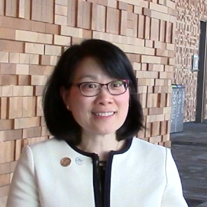 Jennifer Lim, MD