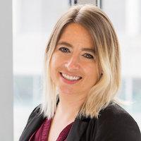 Jennifer Gander, PhD