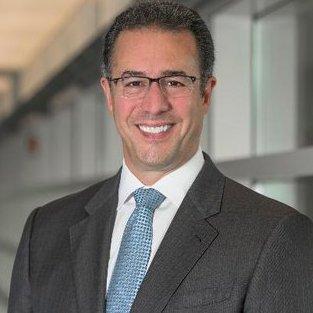 James Januzzi, MD