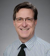 Joel D. Kaufman, MD, MPH