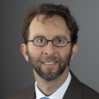 John Danziger, MD