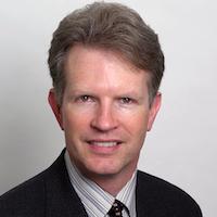 John J. Leddy, MD