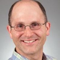 Jonathan M. Mansbach, MD, MPH