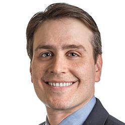 Jonathan Silverberg, MD, PhD, MPH
