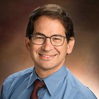 Jonathan M. Spergel, MD, PhD