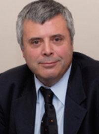 Jorge F. Maspero, MD
