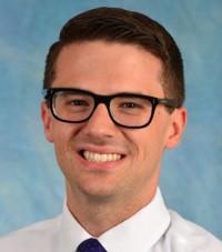 Joshua Hudson, MD, MS