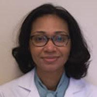 Joyce Mbekeani, MD