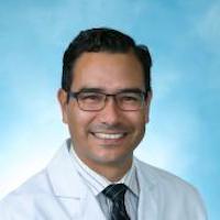 Juan Carlos Montoy, MD, PhD