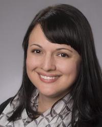 Juliet Emamaullee, MD, PhD