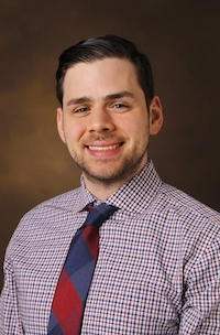 Justin S. Liberman, MD, MPH