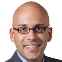 Karl Bilimoria, MD