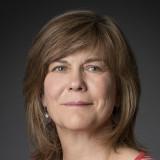 Karen Curtin, PhD, MStat
