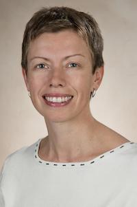 Karen A. Robbins, MD