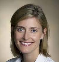 Kelly H. Schlendorf, MD
