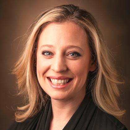 Kim L. Sandler, MD