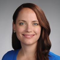 Brittany L. Kmush, PhD