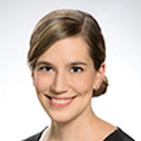 Marjaana Koponen, PhD