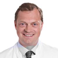 Kristian Reich, MD
