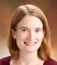 Kristin Ray, MD, MS