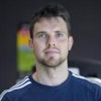 Mikel L. Saez de Asteasu