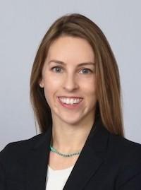 Lauren Sobel, DO, MPH