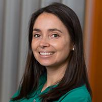 Lianne Soller, PhD