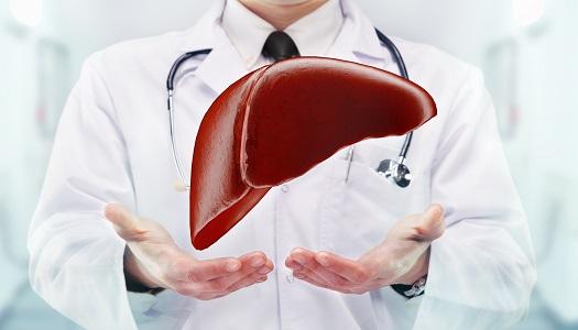 infectious disease, hepatitis C, HCV, hepatology, liver disease, cirrhosis, pharamacy, daclatasvir, sofosbuvir