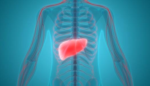 infectious disease, hepatitis C, HCV, hepatocellular carcinoma, hepatology, pharmacy, sorafenib, advanced unresectable hepatocellular carcinoma, HCC, liver cancer, oncology