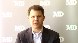 Nikolas London Details Cross-Sectional Analysis of anti-VEGF Drugs