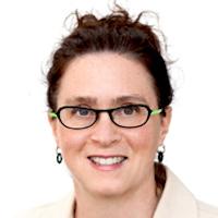 Lucie Blais, PhD