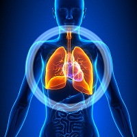 pneumonia, pulmonology, pulmonologists, smoking, internal medicine, lungs, lung health, risk factors, smoking, underweight, alcohol use, primary care, elder care, hospital care