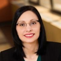 Faith S. Luyster, PhD