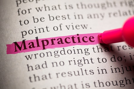 Image result for malpractice suits