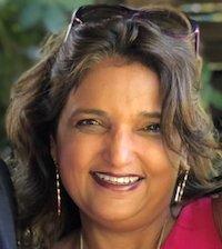 Mamta Jain, MD, MPH