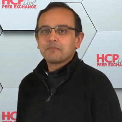 Manesh Patel, MD